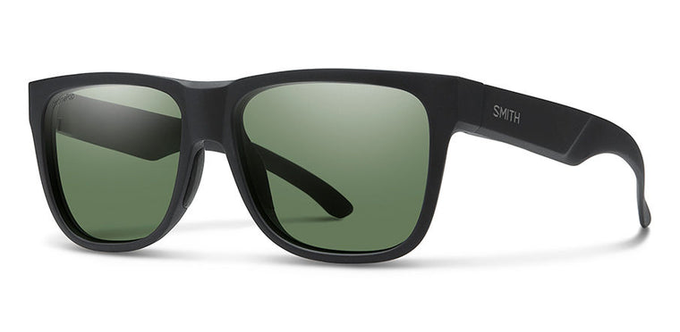 Smith Lowdown 2 Prescription Sunglasses