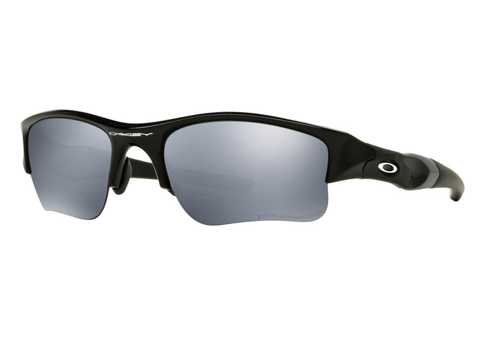Oakley Flak Jacket XLJ Prescription Sunglasses