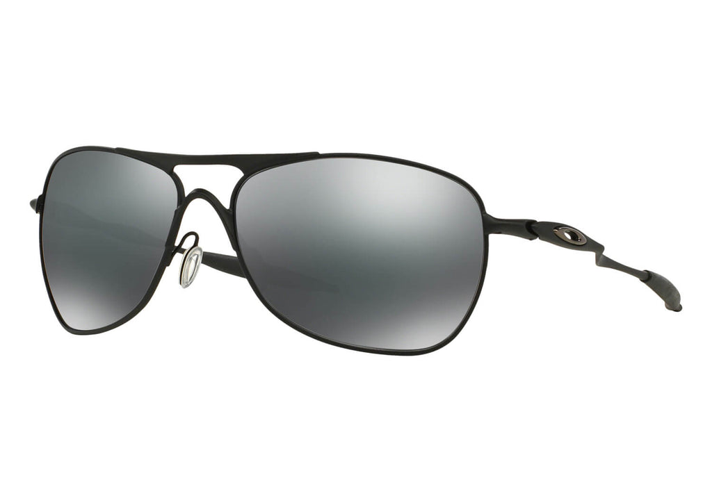 f7b809066ff Oakley Inmate Vs Crosshair. Oakley Crosshair Vs Plaintiff Squared