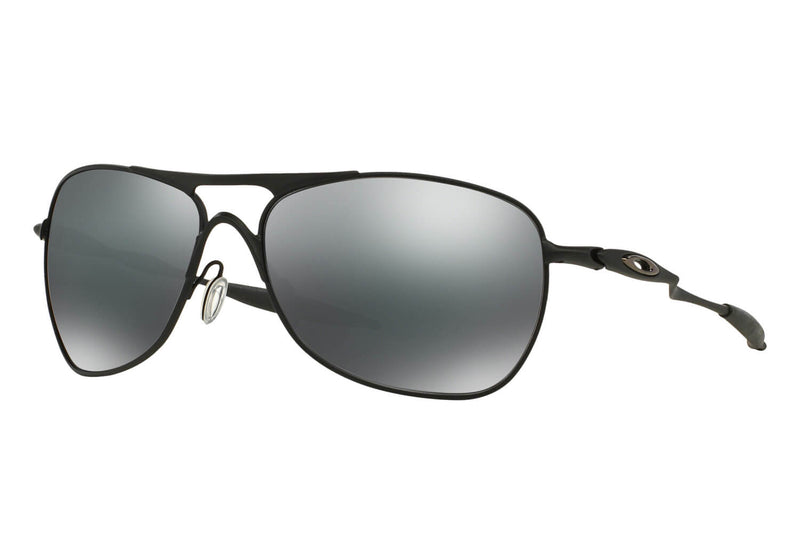 Oakley Crosshair Prescription Sunglasses
