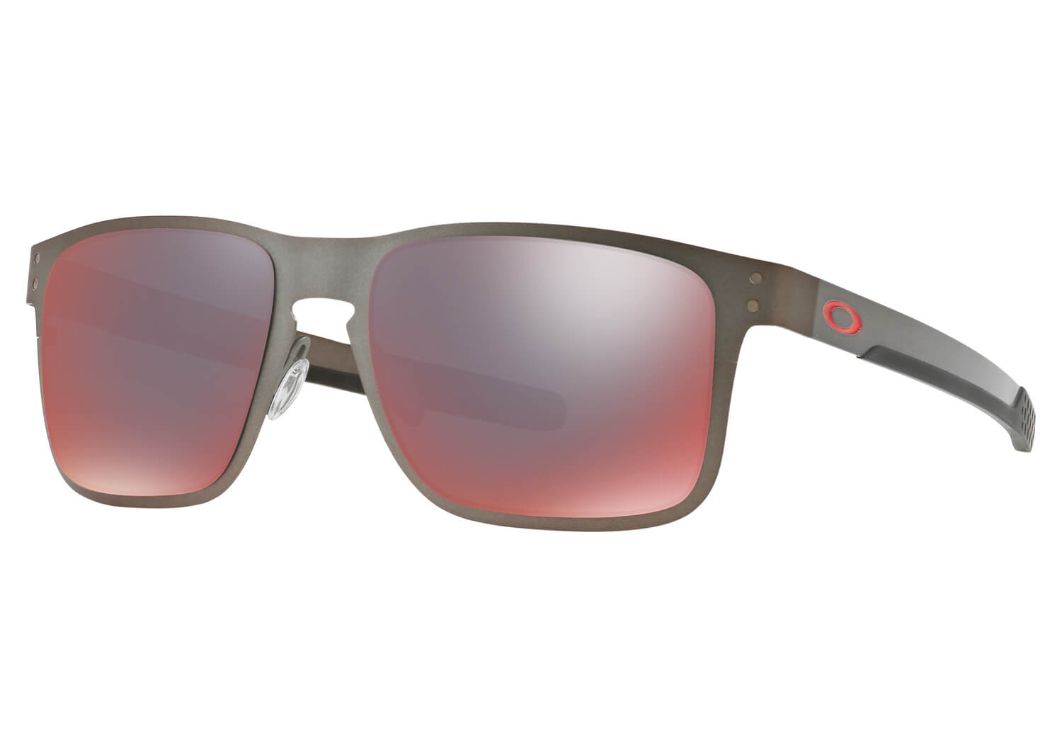1c5d8623b1 ... discount code for oakley holbrook metal prescription sunglasses 0f16f  701cc