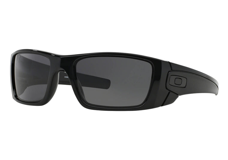 Oakley Fuel Cell Prescription Sunglasses