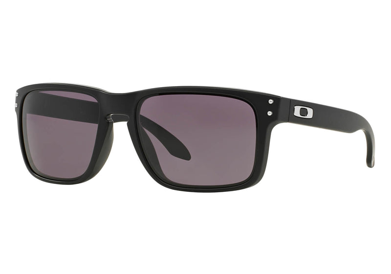 Oakley Holbrook Prescription Sunglasses