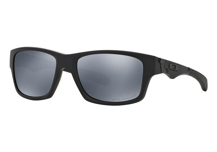 Oakley Jupiter Prescription Sunglasses