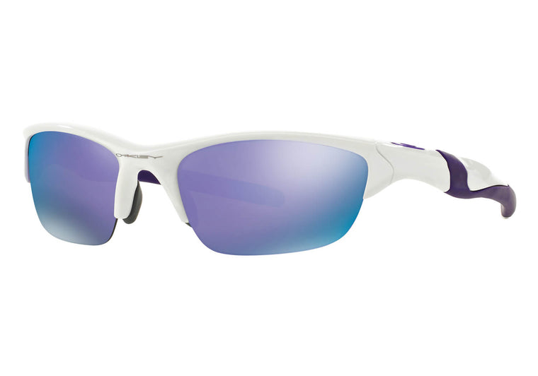 Oakley Half Jacket 2.0 Asian Fit Prescription Sunglasses