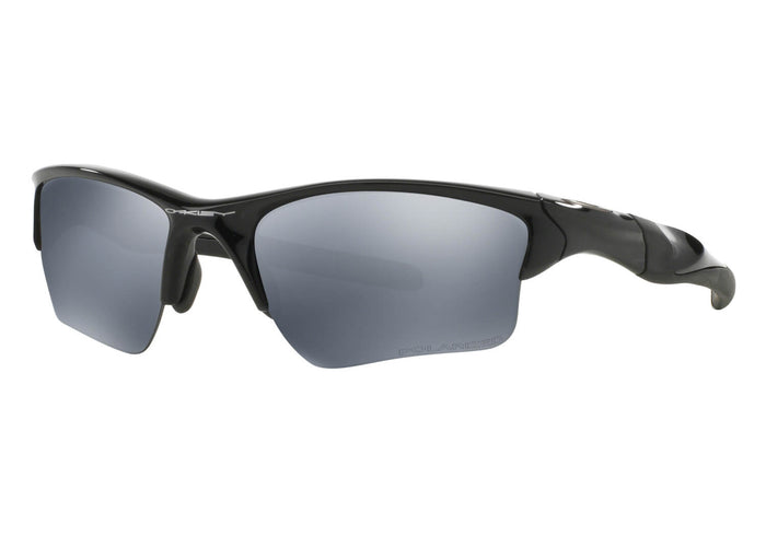 Oakley Half Jacket 2.0 XL Prescription Sunglasses