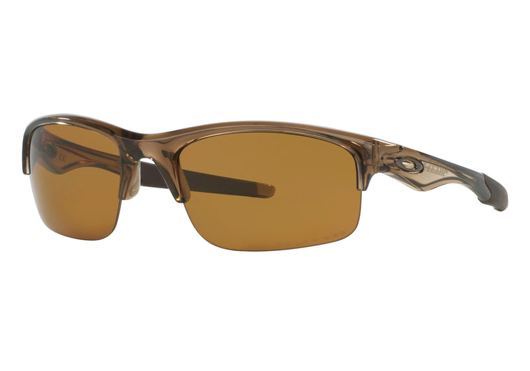 Oakley Bottle Rocket Prescription Sunglasses