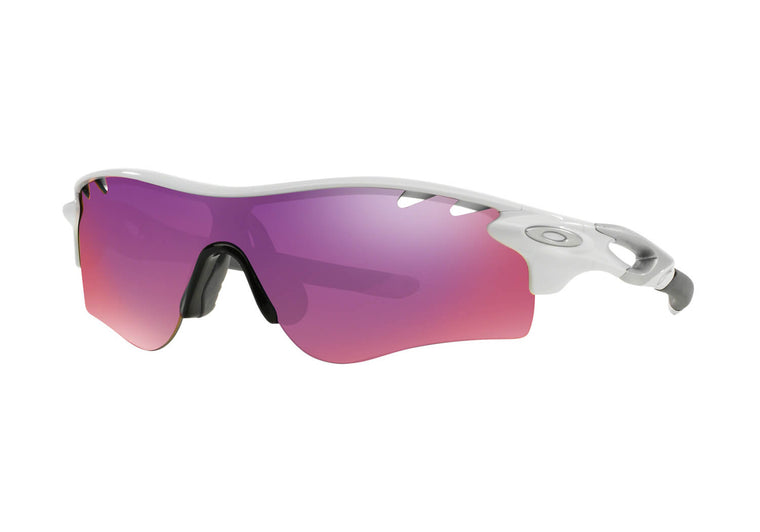 Oakley Radarlock Path Prescription Sunglasses