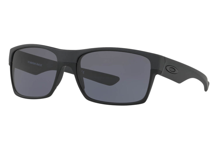 Oakley Two Face Prescription Sunglasses