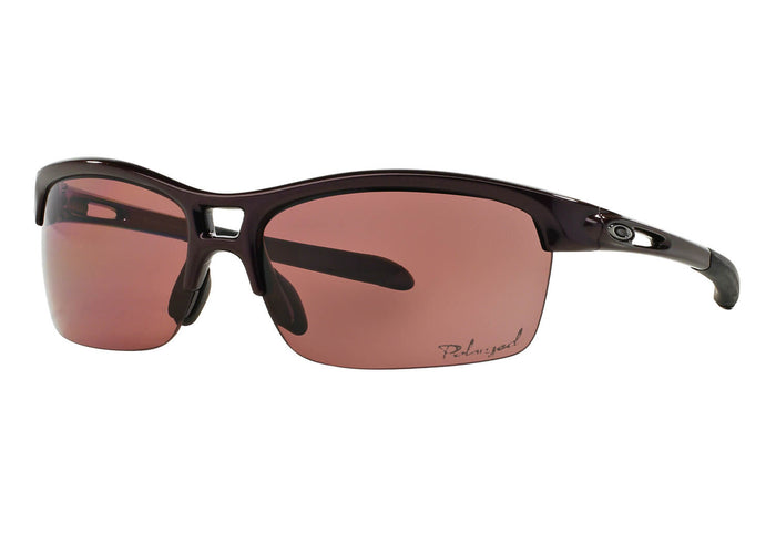 Oakley RPM Square Prescription Sunglasses
