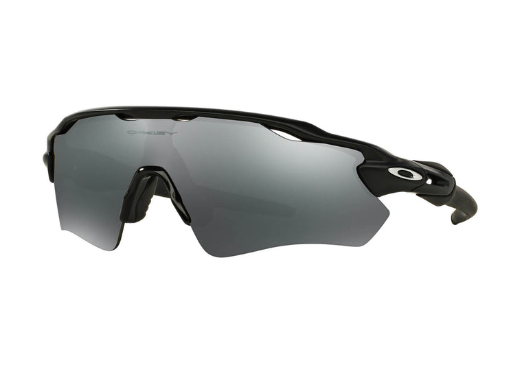 Oakley Radar EV Path Prescription Sunglasses