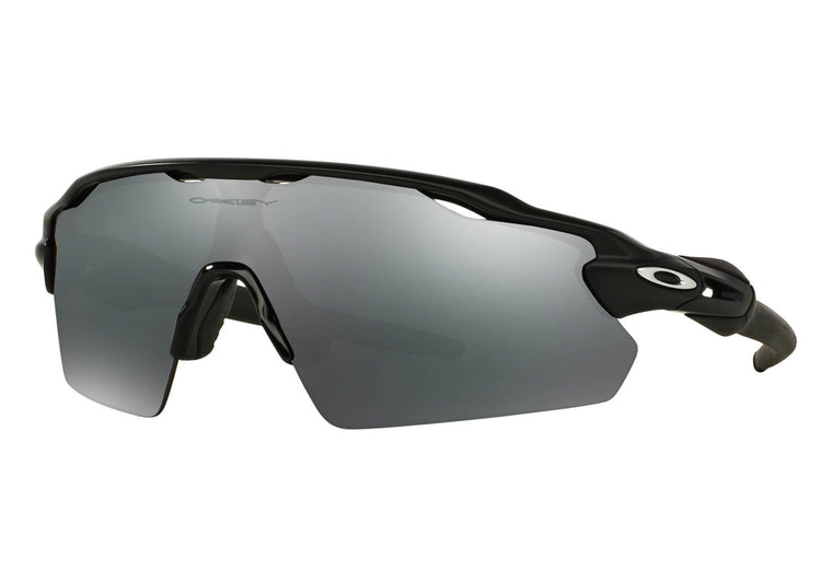 8590e1fad8d Cycling Prescription Eyewear – SALT CITY OPTICS