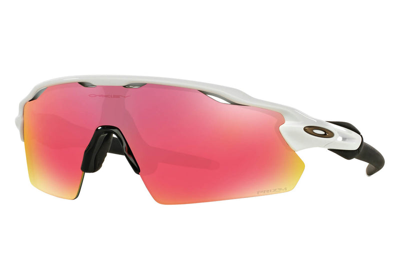 Oakley Radar EV Pitch Prescription Sunglasses