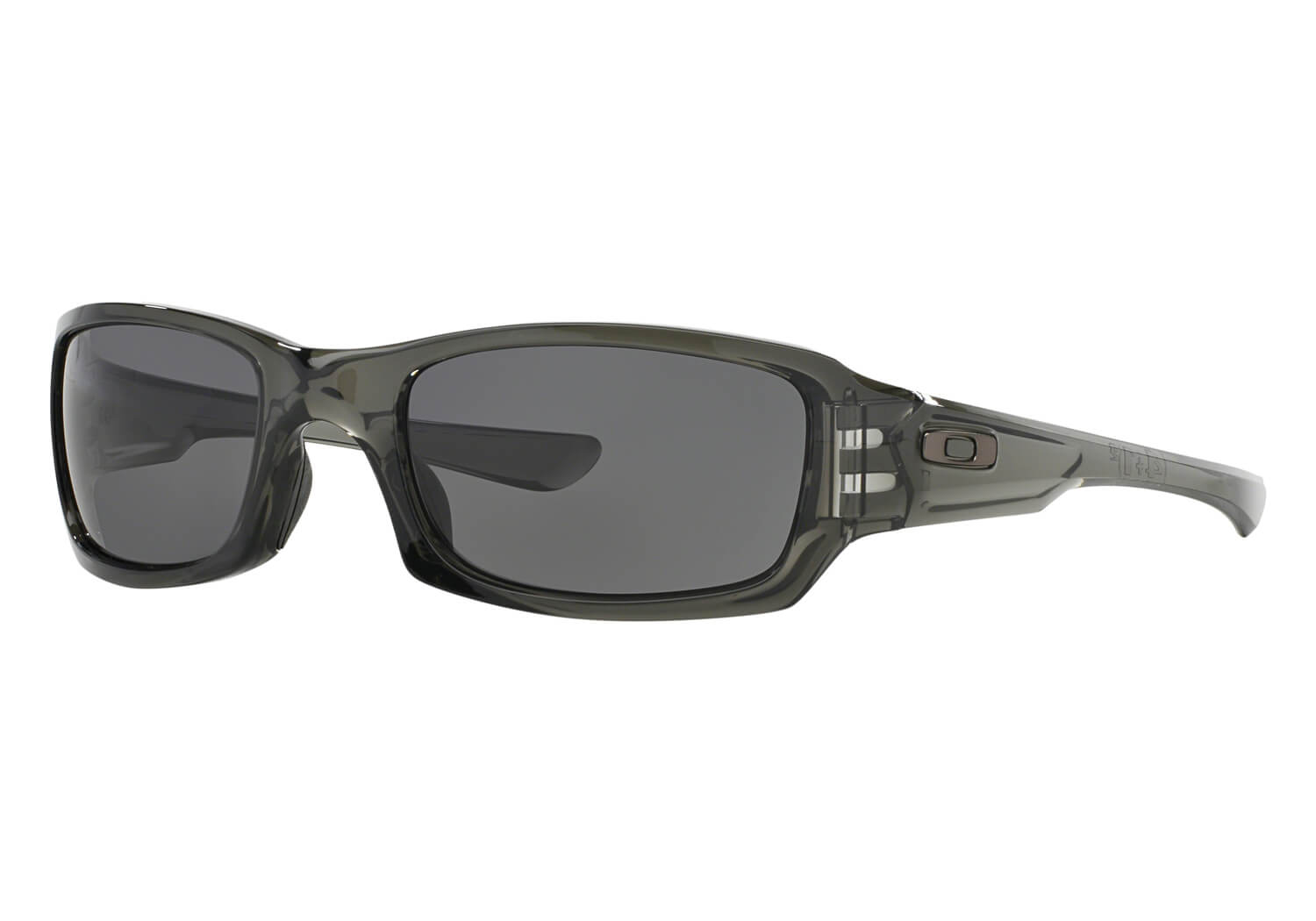 Oakley Five Squared Prescription Sunglasses