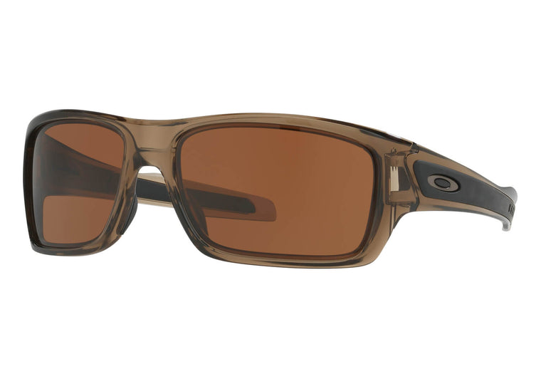 Oakley Turbine Prescription Sunglasses