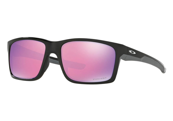 Oakley Mainlink Prescription Sunglasses