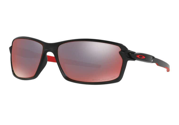 Oakley Carbon Shift Prescription Sunglasses