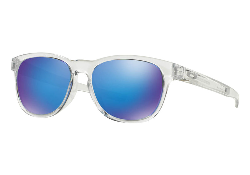 Oakley Stringer Prescription Sunglasses