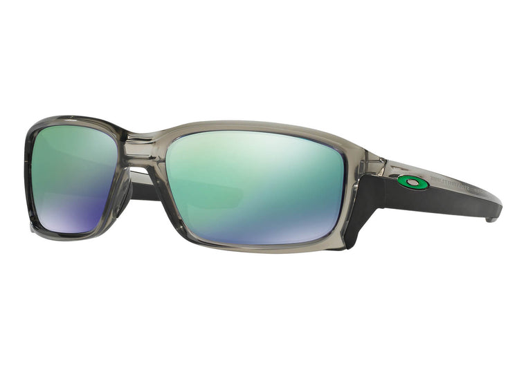 Oakley Straightlink Prescription Sunglasses