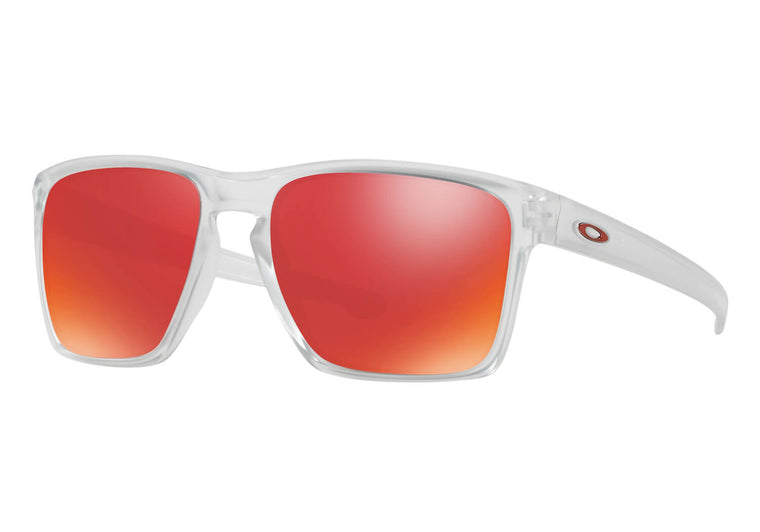 Oakley Sliver XL Prescription Sunglasses