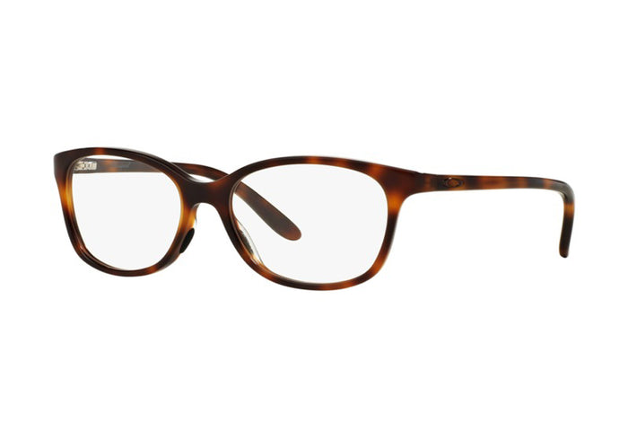 Oakley Standpoint Prescription Glasses