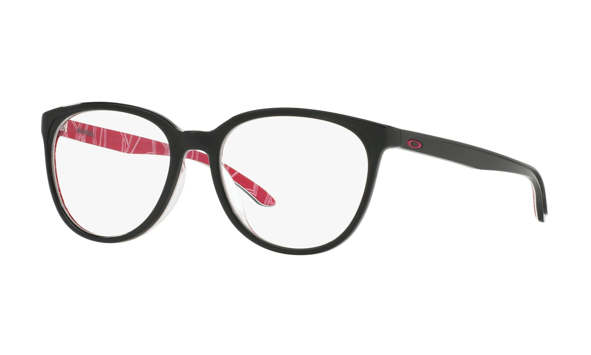 Oakley Reversal Prescription Glasses