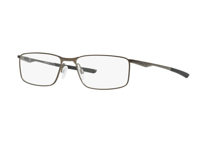 Oakley Socket 5.0 55 Prescription Glasses