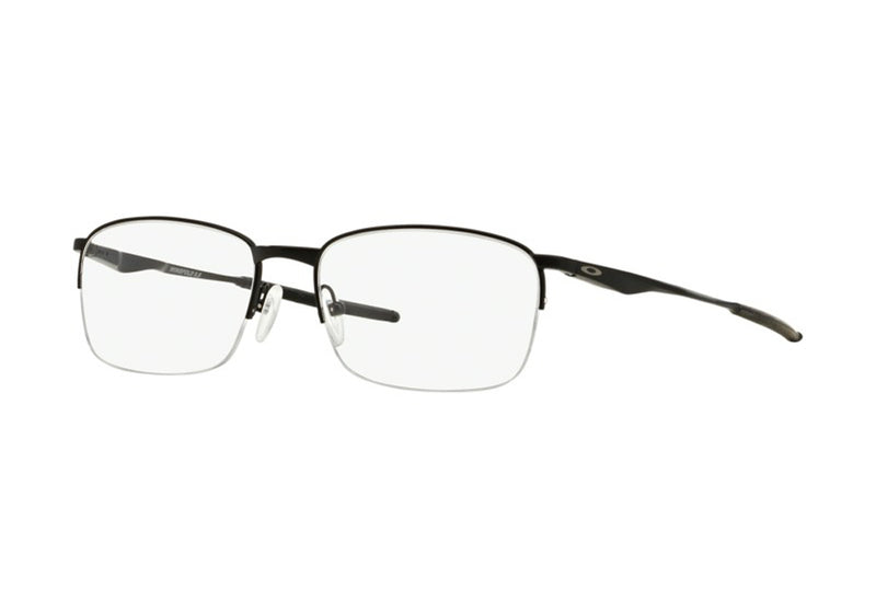 Oakley Wingfold 0.5 53 Prescription Glasses