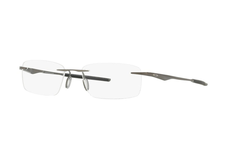 Oakley Wingfold EVR Prescription Glasses