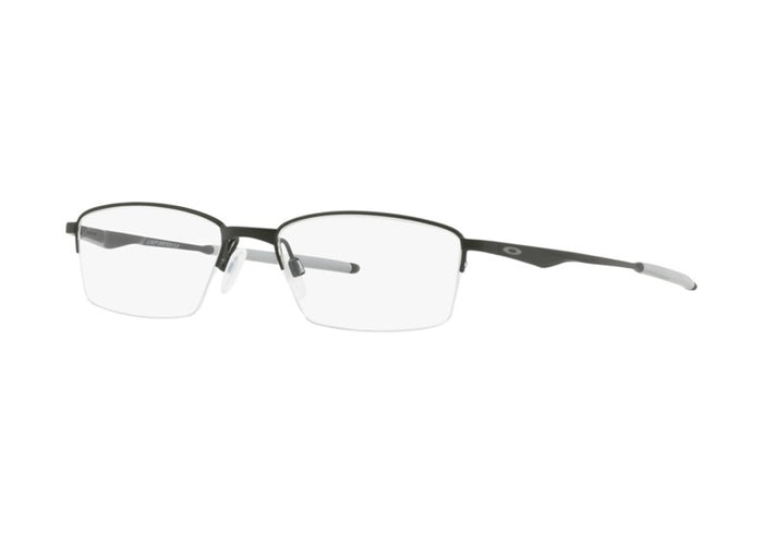 Oakley Limit Switch 0.5 52 Prescription Glasses