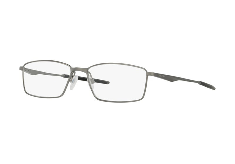 Oakley Limit Switch 53 Prescription Glasses