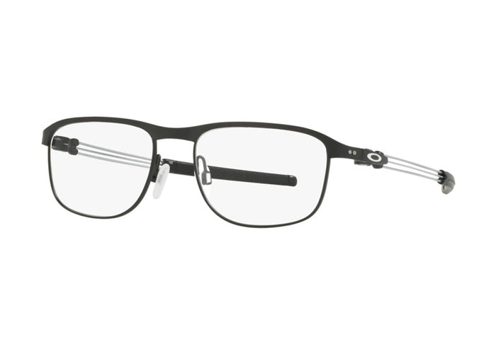 Oakley Truss Rod R Prescription Glasses