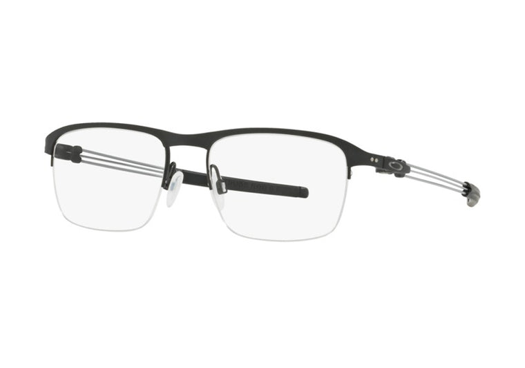Oakley Truss Rod 0.5 Prescription Glasses