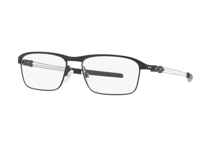 Oakley Truss Rod 55 Prescription Glasses