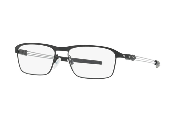 Oakley Truss Rod 53 Prescription Glasses