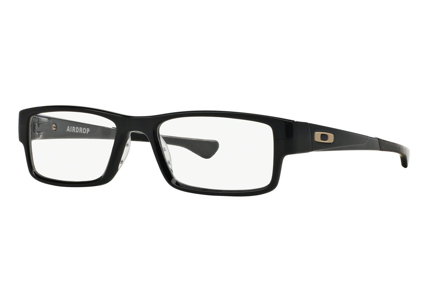 Oakley Airdrop 51 Prescription Glasses