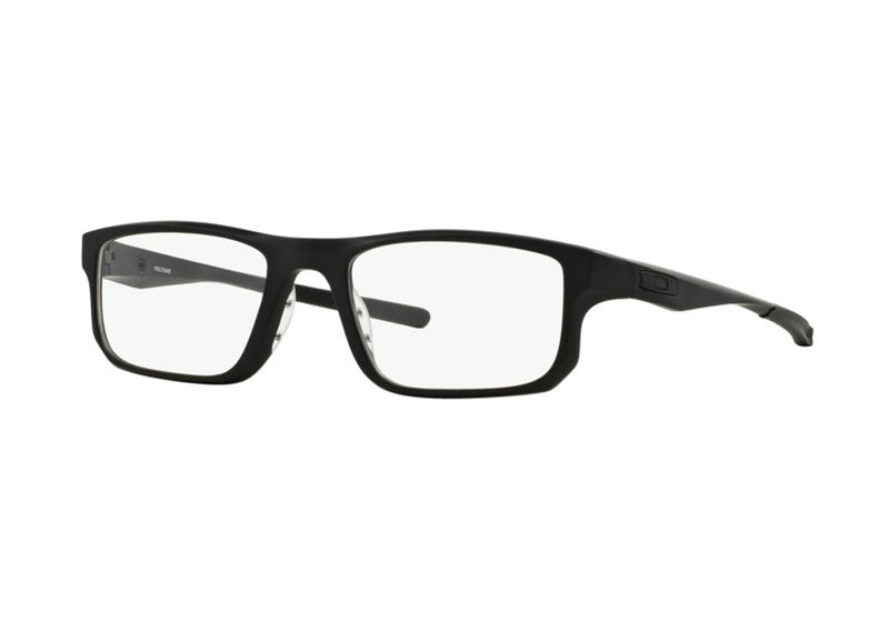 Oakley Voltage 53 Prescription Glasses