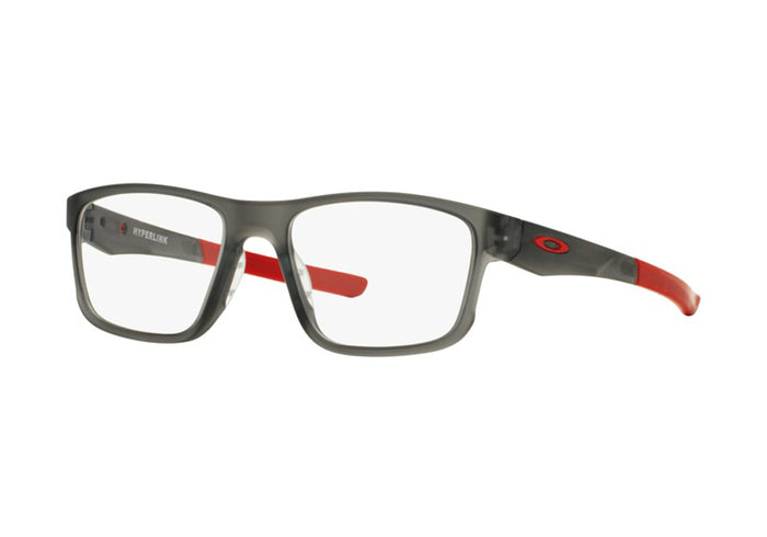 Oakley Hyperlink 52 Prescription Glasses