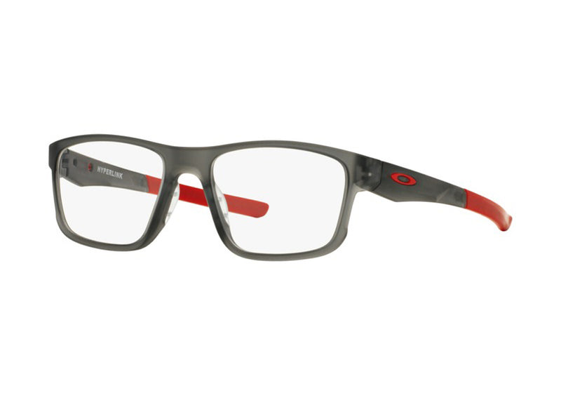 Oakley Hyperlink 54 Prescription Glasses
