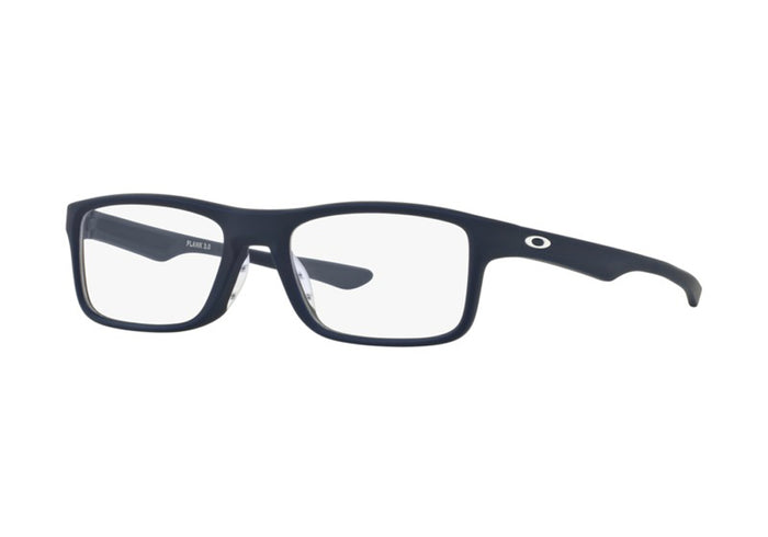 Oakley Plank 2.0 53 Prescription Glasses