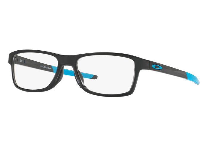 Oakley Chamfer 56 (TruBridge) Prescription Glasses