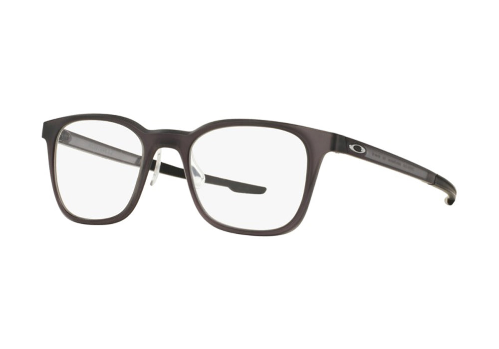 Oakley Milestone 3.0 Prescription Glasses