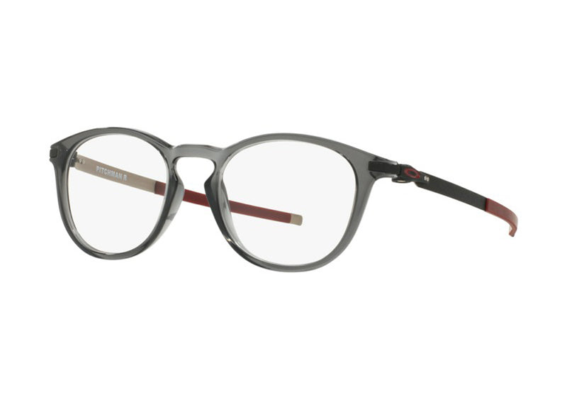Oakley Pitchman R 50 Prescription Glasses