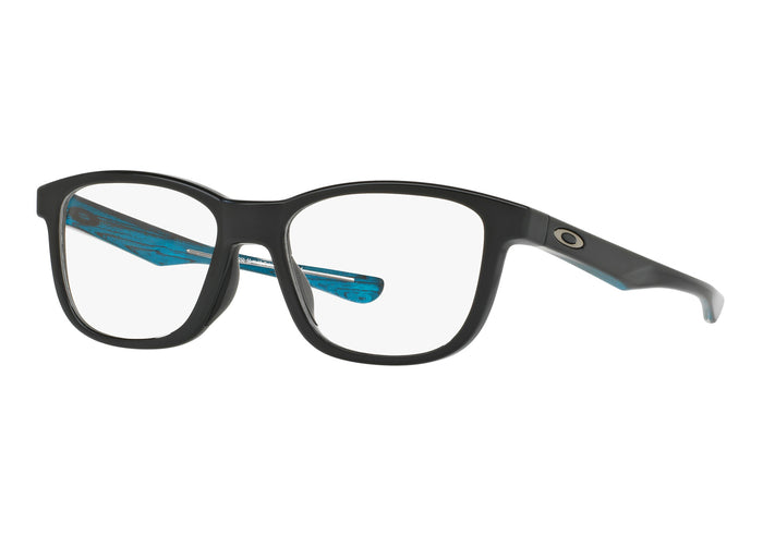 Oakley Cross Step 52 Prescription Glasses