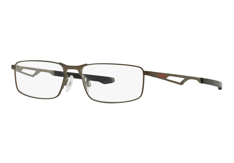 Oakley Barspin XS 47 Youth Prescription Glasses