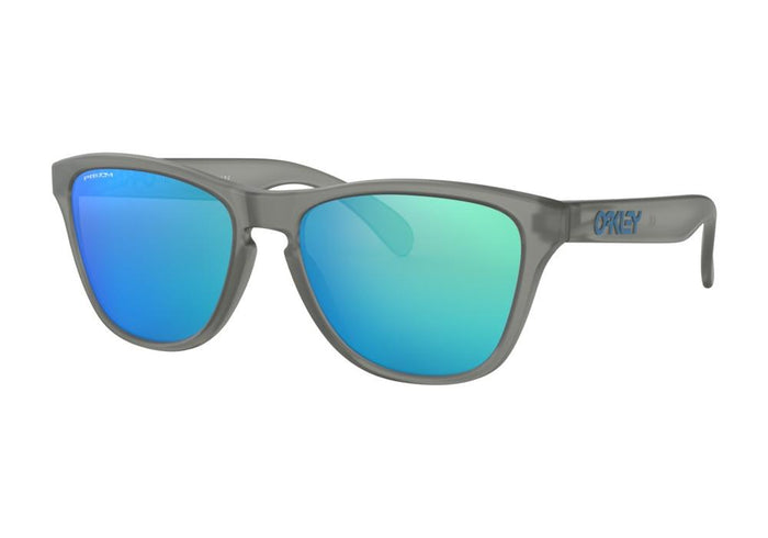 Oakley Frogskin XS Prescription Sunglasses