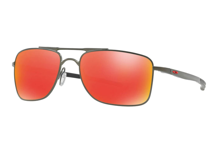 Oakley Gauge 8 L Prescription Sunglasses