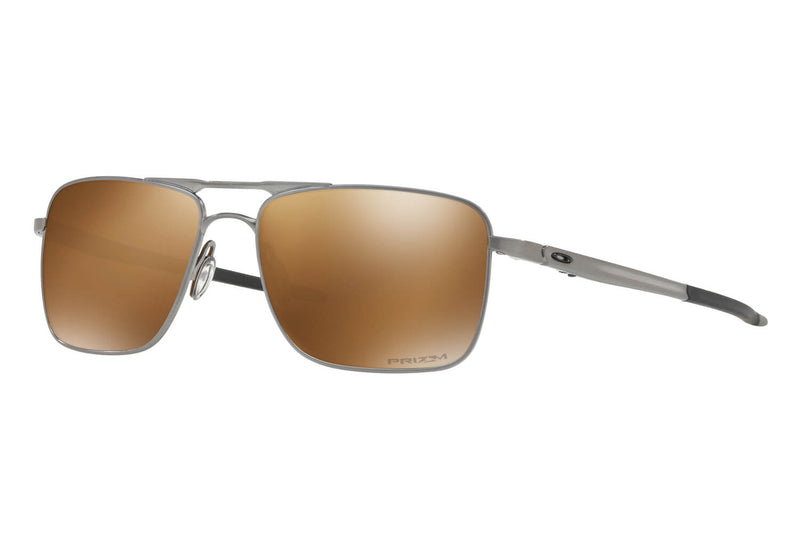 Oakley Gauge 6 Prescription Sunglasses