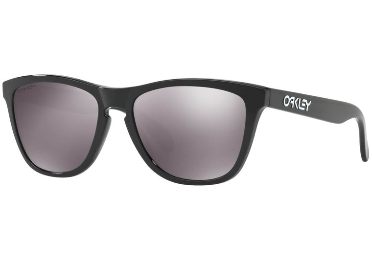 Oakley Frogskins Prescription Sunglasses
