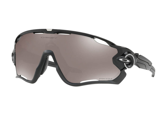 Oakley Jawbreaker Prescription Sunglasses